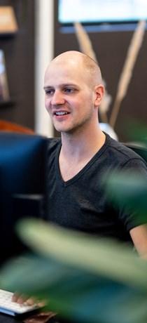 Rik Jacobs