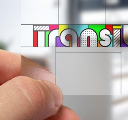 Transitiebus